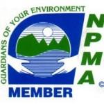 npma logo blue