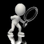 stick_figure_search_clues_400_clr_1814
